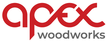 Apex woodworks