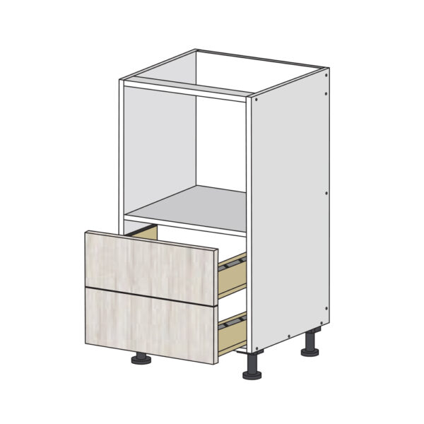 Under Bench Oven Units