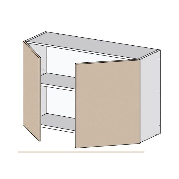 Door Upper Units