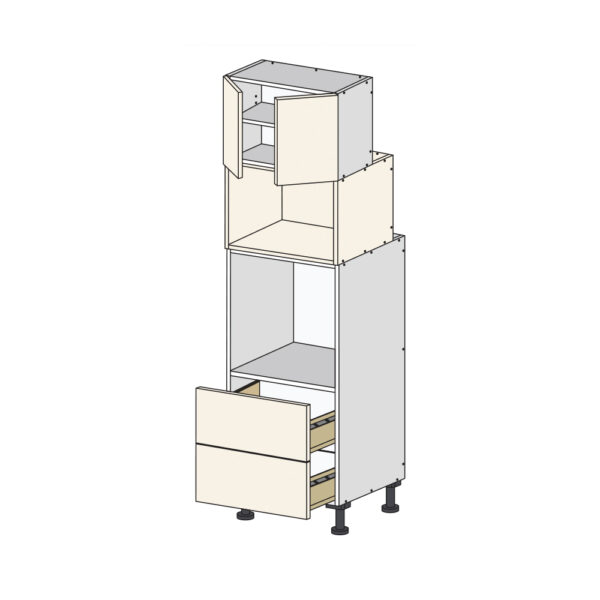 Wall Oven Units